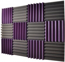/upload/5606.purple-charcoal-acoustic-wedge-soundproofing-studio-foam-tiles.jpg