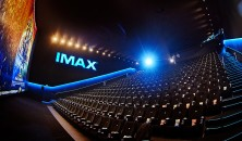 /upload/5862.pathe imax.jpg