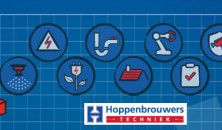 /upload/5856.hoppenbrouwers afb.jpg