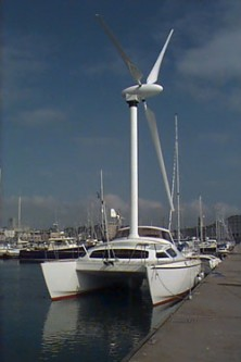 /upload/3009.Windmill-Sailboat.jpg