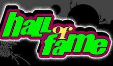 /upload/1601.halloffame_logo.jpg