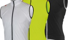 /upload/1756.sportful-hot-pack-4-vest-hrs-2013[1].jpg