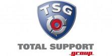 /upload/4269.TSG logo.jpg