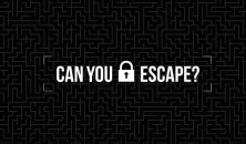 /upload/5009.cropped-most-popular-escape-room-games.png