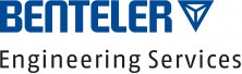 /upload/3805.Benteler_Engineering_Services.jpg
