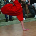 /upload/1134.Brochure-Breakdancen1-150x150.jpg