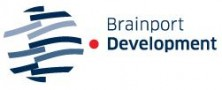 /upload/236.brainportdevelopment.JPG