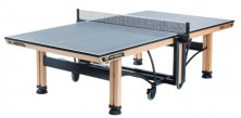 /upload/4905.Cornilleau-Competition-850-officiele-pingpongtafel.jpg