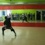 /upload/1141.Workshop-Dansen-01-150x150.jpg