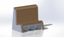 /upload/5493.final bench - isometric front left top-1.png