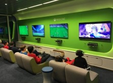 /upload/5604.console-video-game-room-ideas-memorablthemeparkreview-com.jpg