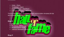 /upload/1614.hall of fame opdr..jpg