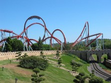 /upload/202.Rollercoaster_spain.jpg