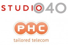 /upload/3646.Studio040enPHC.jpg