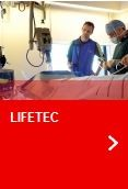 /upload/233.lifetec4.JPG