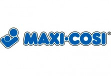 /upload/2947.maxi-cosi.jpg