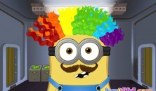 /upload/3827.Minion At Hair Salon.jpg